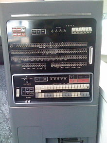 IBM 701